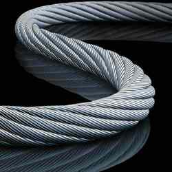 wire-rope-black